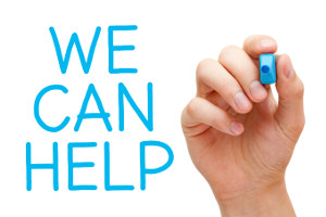 about us we can help gagan law firm mississauga brampton
